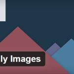 pb-seo-friendly-images-150x150 使わなくなったプラグイン